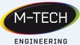 M-TECH Engineering