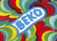 BEKO Engineering & Informatik AG