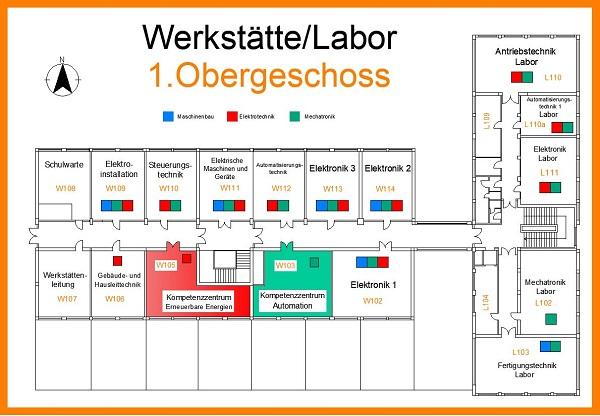 Atemberaubend Designanleitung Für Heizsysteme Galerie - Elektrische ...