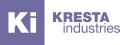 KRESTA industries
