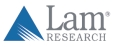 www.lamresearch.com