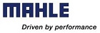 www.mahle.at
